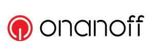 product-onanoff