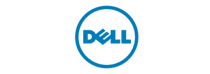 product-dell