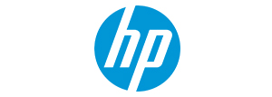 product-hp