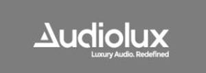 product-audiolux