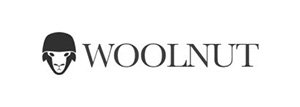 product-woolnut